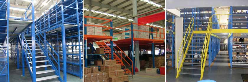 https://www.aceshelving.com/mezzanine-floor/steel-structure-mezzanine-floor-for-industrial-warehouse-storage.html
