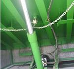 01-hydraulic-dock-leveller