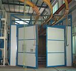 03-dock-leveller-equipment