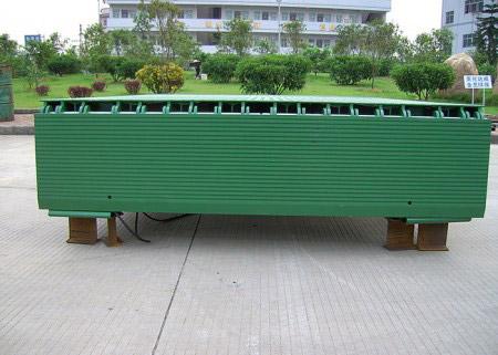 04-dock-leveller
