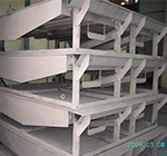 04-dock-leveller-equipment