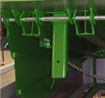 04-hydraulic-dock-leveller