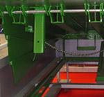 05-hydraulic-dock-leveller