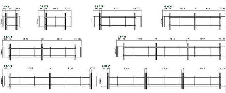 05-mobile-shelving