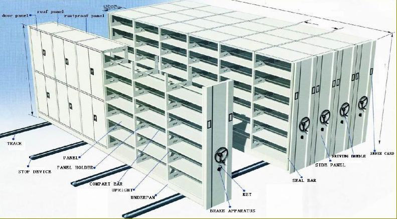 06-mobile-shelving