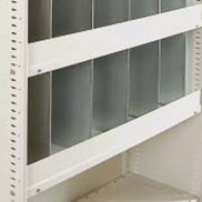 13-mobile-shelving