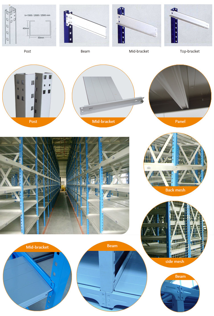 14-Long-Span-Sheling