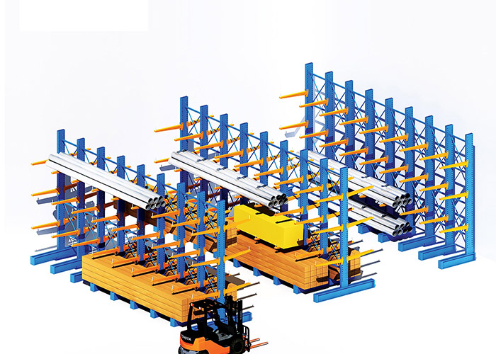 14-cantilever-racking