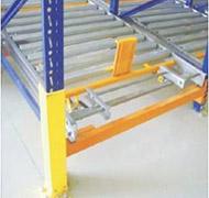 14-gravity-rack