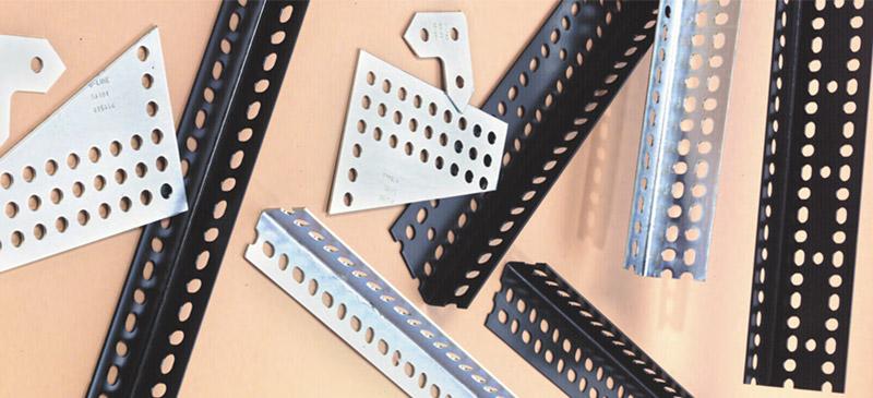 15-slotted-angle-shelving