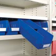 16-mobile-shelving