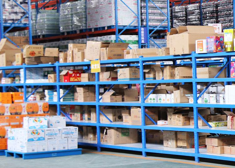 20210728Industrial-Storage-Longspan-Shelving-Rack04