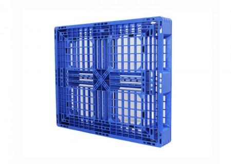 Durable Plastic Pallet