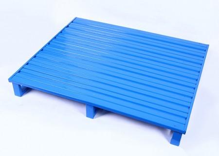 Metal Steel Pallet