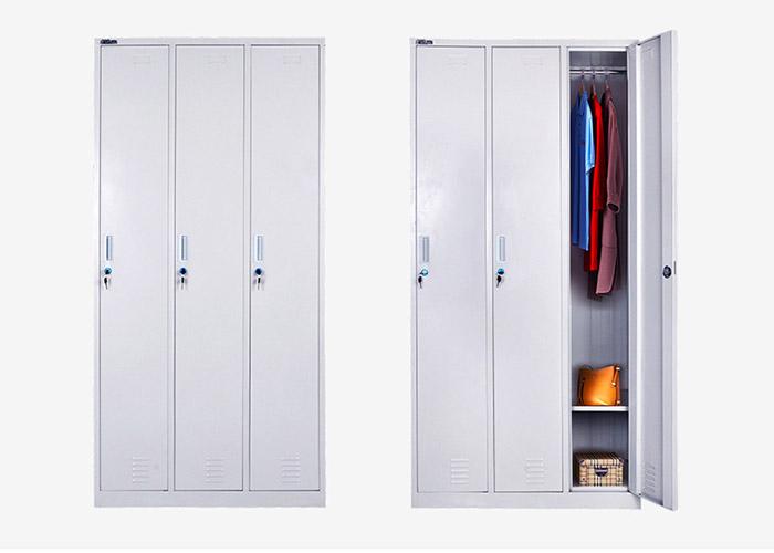 20210818Steel-Lockers02