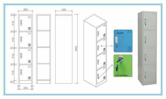 20210818Steel-Lockers08