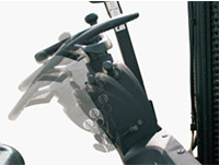 Electric-forklift-trucks-parts-01