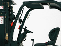 Electric-forklift-trucks-parts-02
