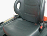 Electric-forklift-trucks-parts-03