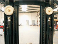 Electric-forklift-trucks-parts-05