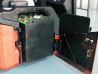 Electric-forklift-trucks-parts-07