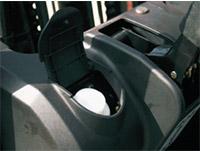 Electric-forklift-trucks-parts-08