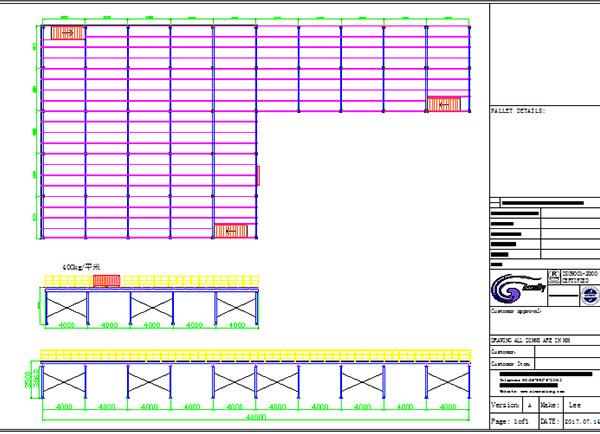 Mezzanine-Floor-CAD-01