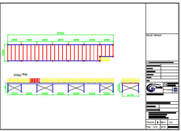 Mezzanine-Floor-CAD-02