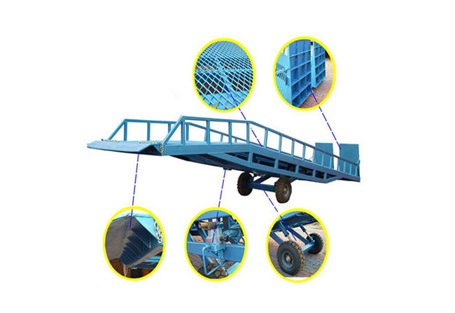 Mobile-dock-ramp-05