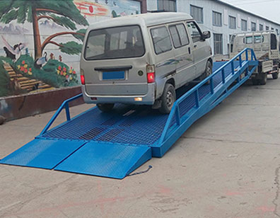 Mobile-dock-ramp-07