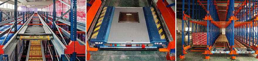 RS0001