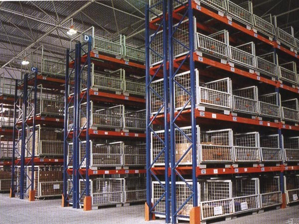 Shelf-storage-racks