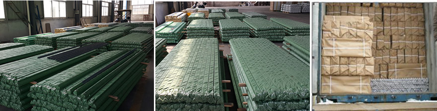 Slotted-angle-shelving-packing