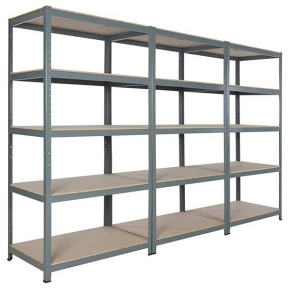 Storage-shelving-02