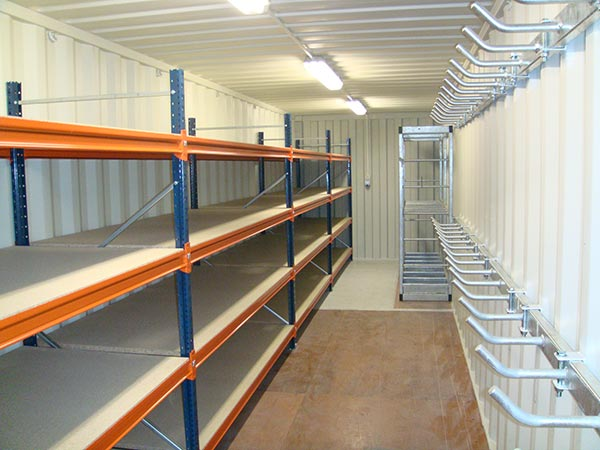 Storage-shelving-03