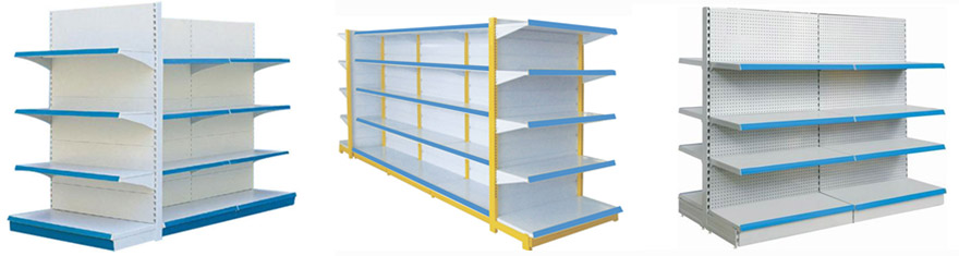 Supermarket-shelf1