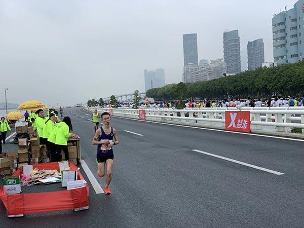 Xiamen-International-Marathon-02