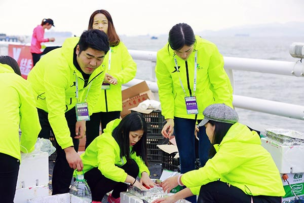 Xiamen-International-Marathon-03