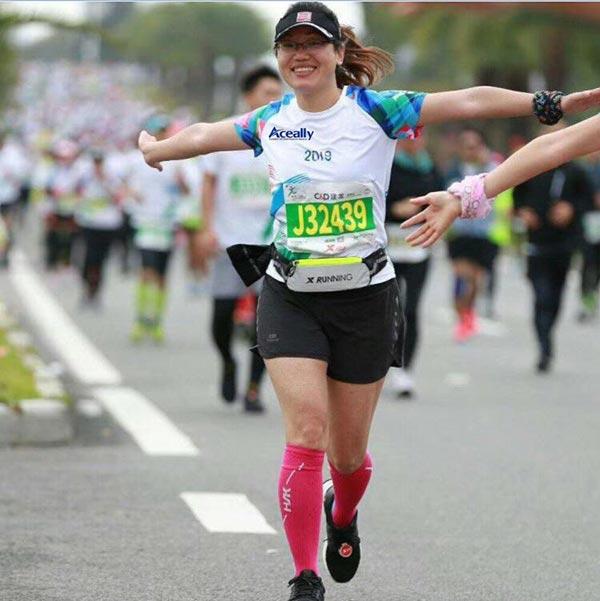 Xiamen-International-Marathon
