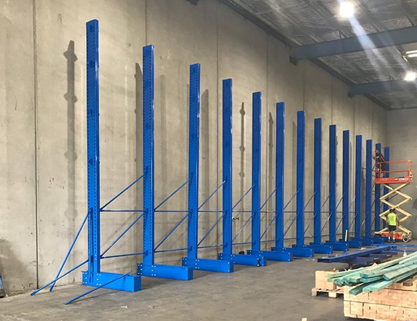 cantilever-racking-systems-11