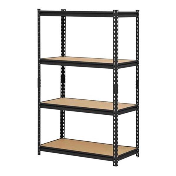 corridor-style-shelves