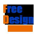 ingyenes design