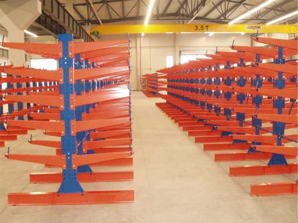 heavy-duty-cantilever-racking