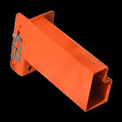 load beam