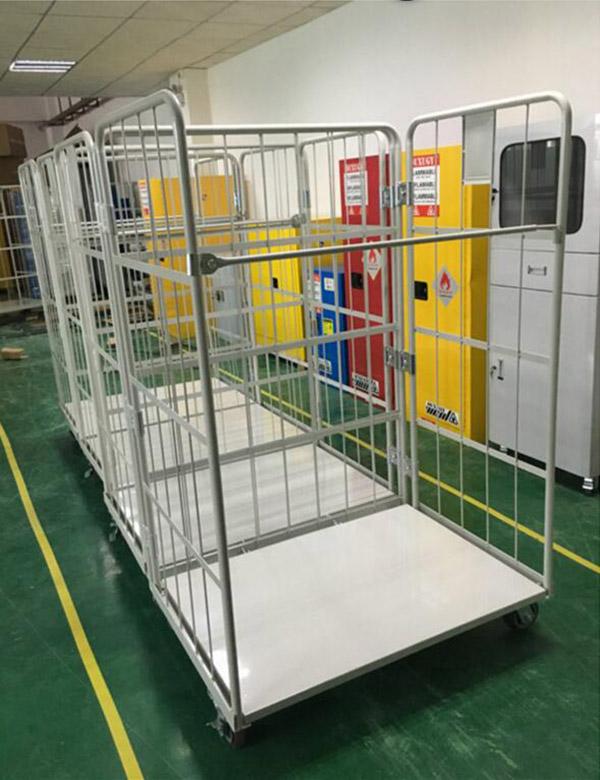 logistic--trolley-04