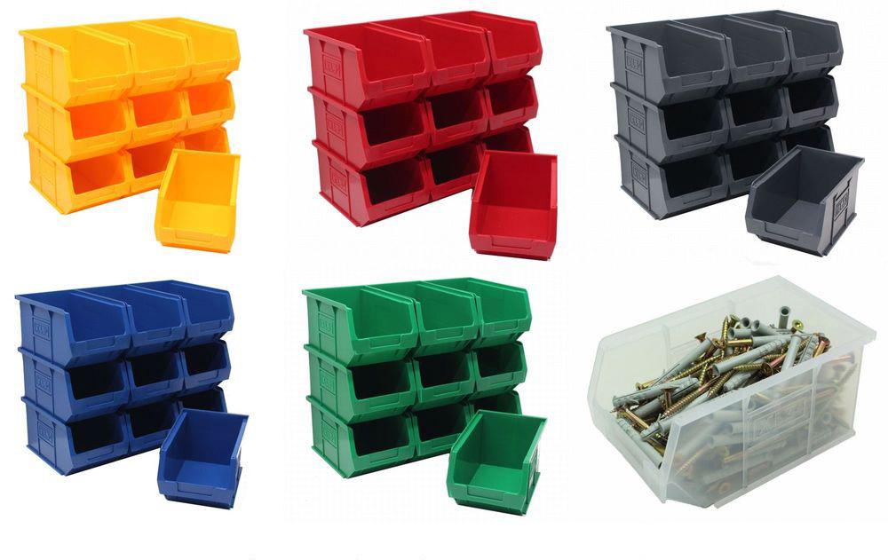 parts-bins-05