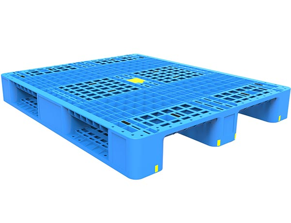 How to purchase plastic pallet
