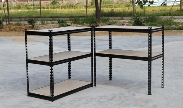 steel-boltless-shelving