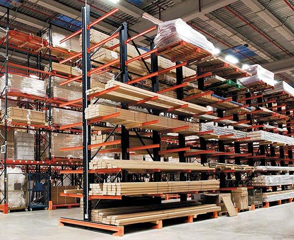 steel-cantilever-rack-shelves