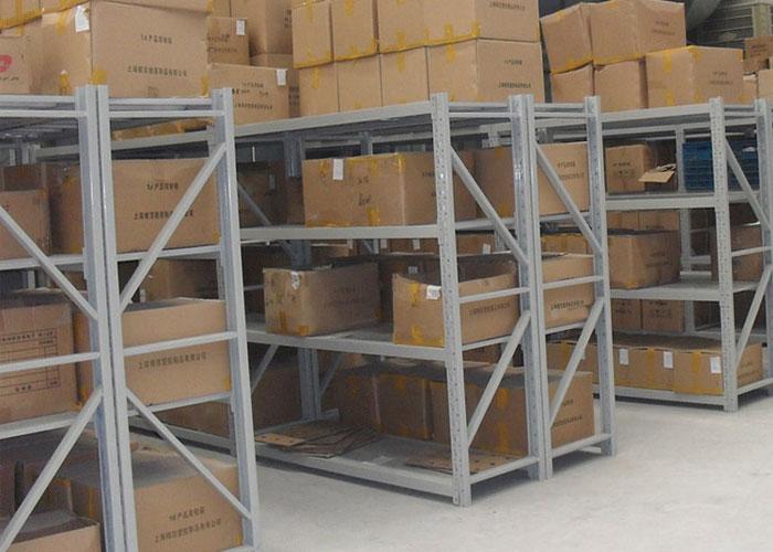 steel-longspan-shelving